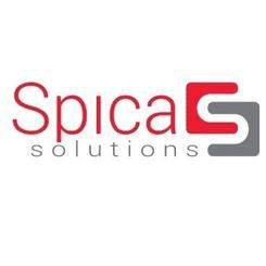 Spica Solutions Sp z o.o Sp.k.