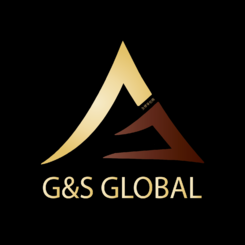 G and S GLOBAL Sp Z O O
