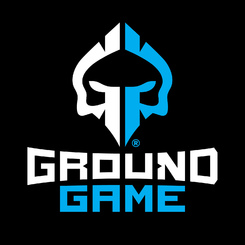 Ground Game Sportswear