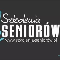 Szkolenia Seniorów Jarosław Marcinski