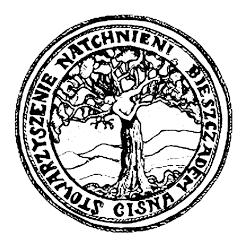 Stowarzyszenie Natchnieni Bieszczadem w Cisnej