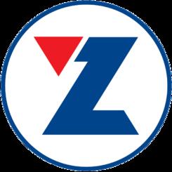 Zalco Sp.zo.o.