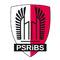 Polskie Stowarzyszenie Rzeczoznawców i Biegłych Sądowych
