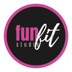 Fun Fit Studio/Akademia Pływania