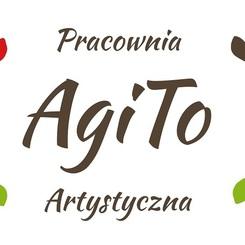 AgiTo Pracownia Artystyczna Agata Łysak