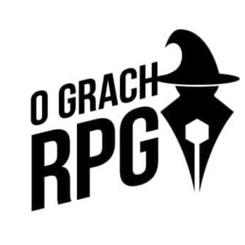 O grach RPG