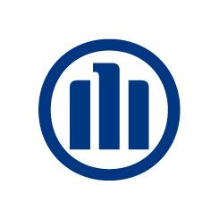 TUiR Allianz Polska S.A.