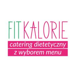 Fit Kalorie