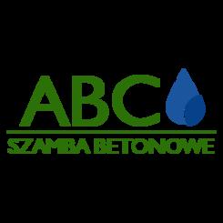 ABC Szamba Betonowe