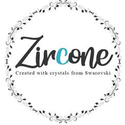 Zircone sp. z o.o.