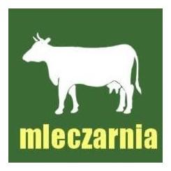 """Gabinet Weterynaryjny """"MLECZARNIA"""" Bartosz Świerczyński"""