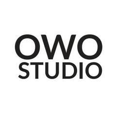 OWO STUDIO