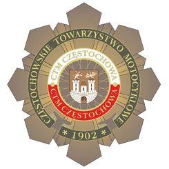 CTM Częstochowskie Towarzystwo Motocyklowe