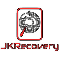 JKRecovery.pl