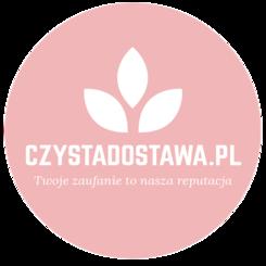 STANISŁAW SWICA - PERCEPTION.AGENCY