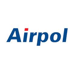 Producent sprężarek powietrza - Airpol