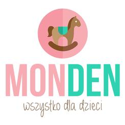 Monden - wszystko dla dzieci