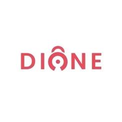 OchronaDione.pl - systemy alarmowe