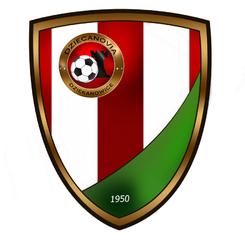 Ludowy Klub Sportowy Dziecanovia