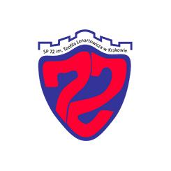 Szkoła Podstawowa nr 72 w Krakowie
