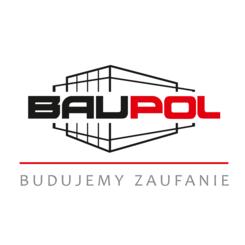 BAUPOL Toruń