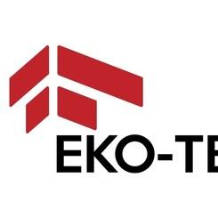 Eko-Team