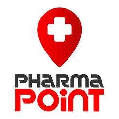 Pharmapoint SA