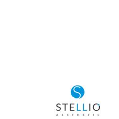Stellio Aesthetic