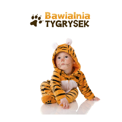 Bawialnia Tygrysek