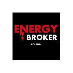 ENERGY BROKER POLAND SP. Z O.O.