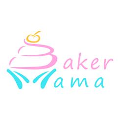 Baker Mama - Pracownia Tortów Wyjątkowych
