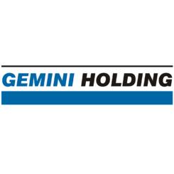 GEMINI HOLDING SP. ZOO