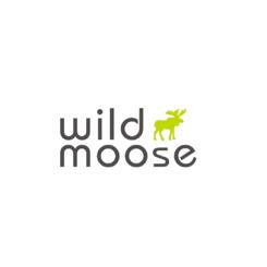 WildMoose.pl Google Partner