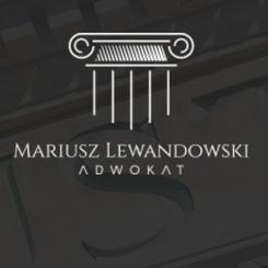 Kancelaria Adwokacka Mariusz Lewandowski