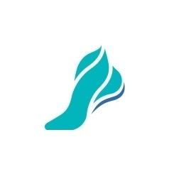 FootMedica Klinika Zdrowej Stopy