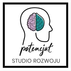 Studio Rozwoju Potencjał