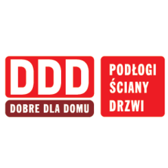 DDD Dobre Dla Domu Toruń