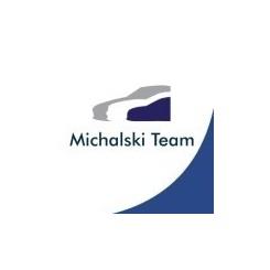 Michalski Team - Pewne Używane - Plac Poleasingowy