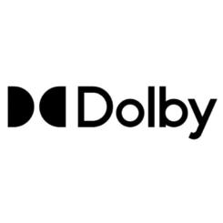 Dolby Poland Sp. z o.o.