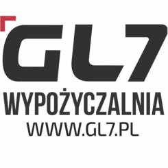 GL7.pl - Wypożyczalnia samochodów