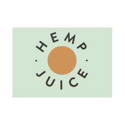 Sklep z olejami CBD - Hemp Juice