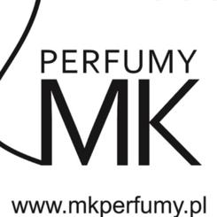 Mkperfumy