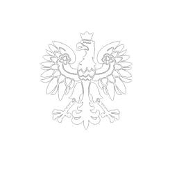 Notariusz Katowice Tarnawska ul. Francuska 57