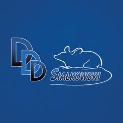 DDD Siałkowski - Zakład Zwalczania Szkodników