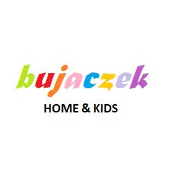 Bernadetta Bujak bujaczek
