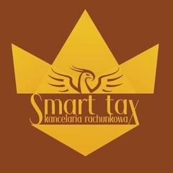 Kancelaria Rachunkowa SmartTax Eliza Nita