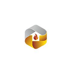 ABC GAZ - Serwis pieców gazowych