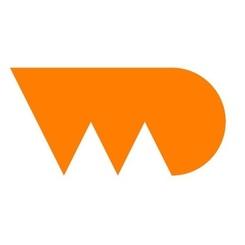 WWD sp. z o.o. sp.k.