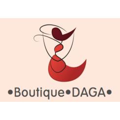 Boutique DAGA