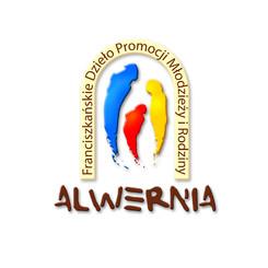 Stowarzyszenie ALWERNIA Franciszkańskie Dzieło Promocji Młodzieży i Rodziny